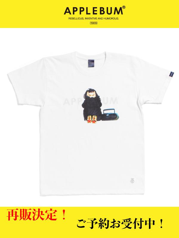 PUMP T-shirt