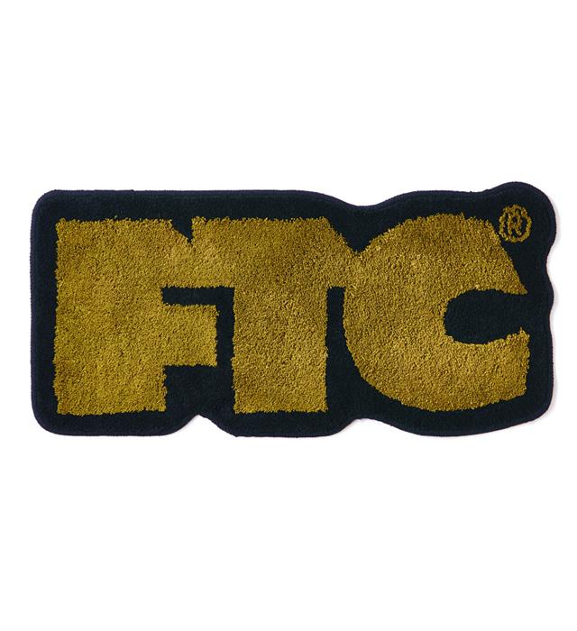 FTC RUGMAT